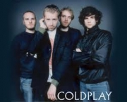 coldplay-e-as-acusacoes-de-plagio-1