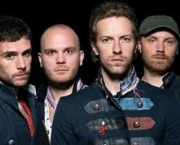coldplay-e-as-acusacoes-de-plagio-10