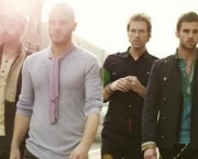 coldplay-e-as-acusacoes-de-plagio-12