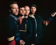 coldplay-e-as-acusacoes-de-plagio-14