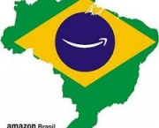 como-comprar-no-amazon-8