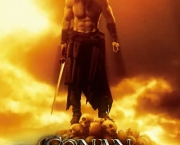 conan-o-barbaro-robert-e-howard-03