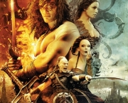 conan-o-barbaro-robert-e-howard-05