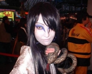 cosplay-dos-personagens-do-naruto-13