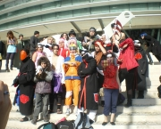cosplay-dos-personagens-do-naruto-3
