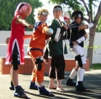 cosplay-dos-personagens-do-naruto-5