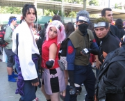 cosplay-dos-personagens-do-naruto-6