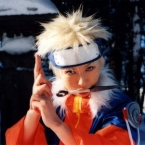 cosplay-dos-personagens-do-naruto-8