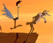 coyote-looney-tunes-14