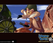 coyote-looney-tunes-2