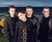 The Cranberries 1