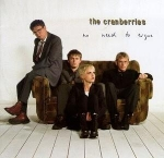The Cranberries 3