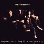 The Cranberries 7