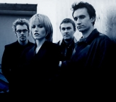The Cranberries 8