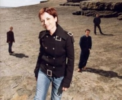 The Cranberries 9