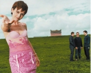 The Cranberries 11