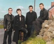 The Cranberries 12