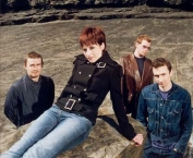 The Cranberries 13
