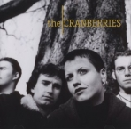 The Cranberries 14