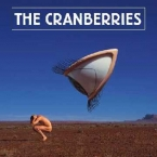 The Cranberries 15