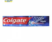 creme-dental-colgate-12