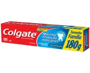 creme-dental-colgate-14