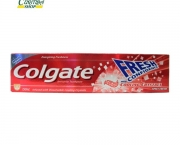 creme-dental-colgate-15