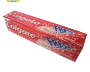 creme-dental-colgate-16