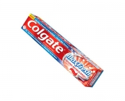 creme-dental-colgate-3