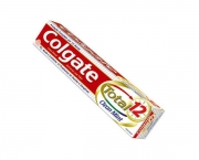 creme-dental-colgate-5