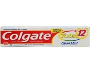 creme-dental-colgate-7