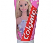 creme-dental-colgate-9