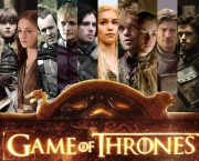 curiosidades-sobre-game-of-thrones-2