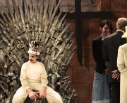 curiosidades-sobre-game-of-thrones-4