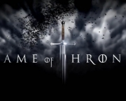 curiosidades-sobre-game-of-thrones-6