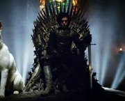 curiosidades-sobre-game-of-thrones-12