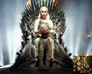 curiosidades-sobre-game-of-thrones-13