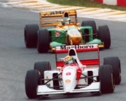 damon-hill-1