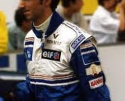 damon-hill-3