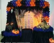 decoracao-de-halloween-1