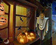 decoracao-de-halloween-11