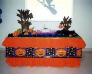 decoracao-de-halloween-2