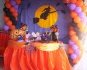 decoracao-de-halloween-3