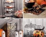 decoracao-de-halloween-4