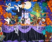 decoracao-de-halloween-7