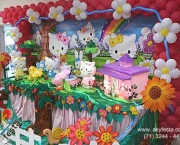 hello-kitty-6