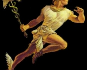 deuses-da-mitologia-grega-1