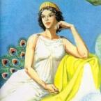 deuses-da-mitologia-grega-10