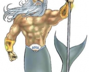 deuses-da-mitologia-grega-12