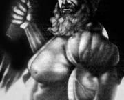 deuses-da-mitologia-grega-3